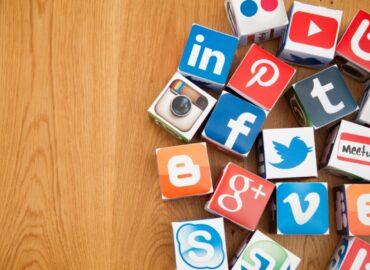 6 Razones porque usar redes sociales para empresas. Descubre por qué las redes sociales para empresas son buenas para llegar a tus potenciales clientes, y cómo aprovechar tu presencia social para vender más.