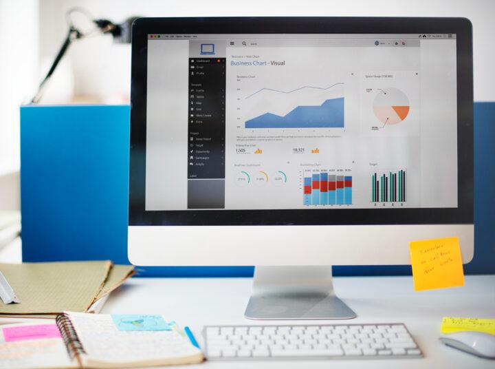 Estrategias de Marketing Online para pequeñas empresas. Somos Marketing Digital. Las pequeñas empresas son las que más beneficios obtienen a la hora de ejecutar las estrategias de Marketing Online