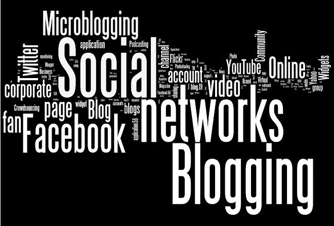Curso de Gestión de Redes Sociales en la Empresa: Community Manager en @CE_LuisVives