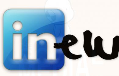 #SinergioLAB - Taller de Linkedin: perfil personal (Valencia)