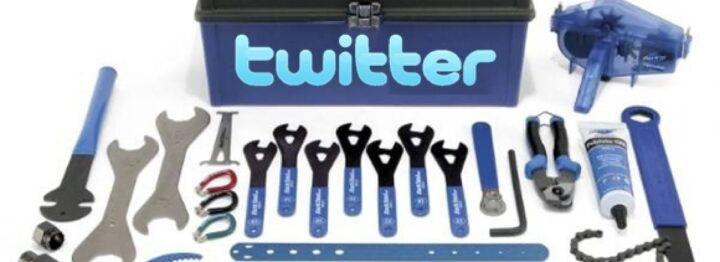 Cómo utilizar de manera eficaz Twitter para las sesiones de #MarketerosNocturnos (y para todo)