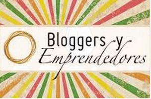 1º encuentro bloggers y emprendedores en Benicassim