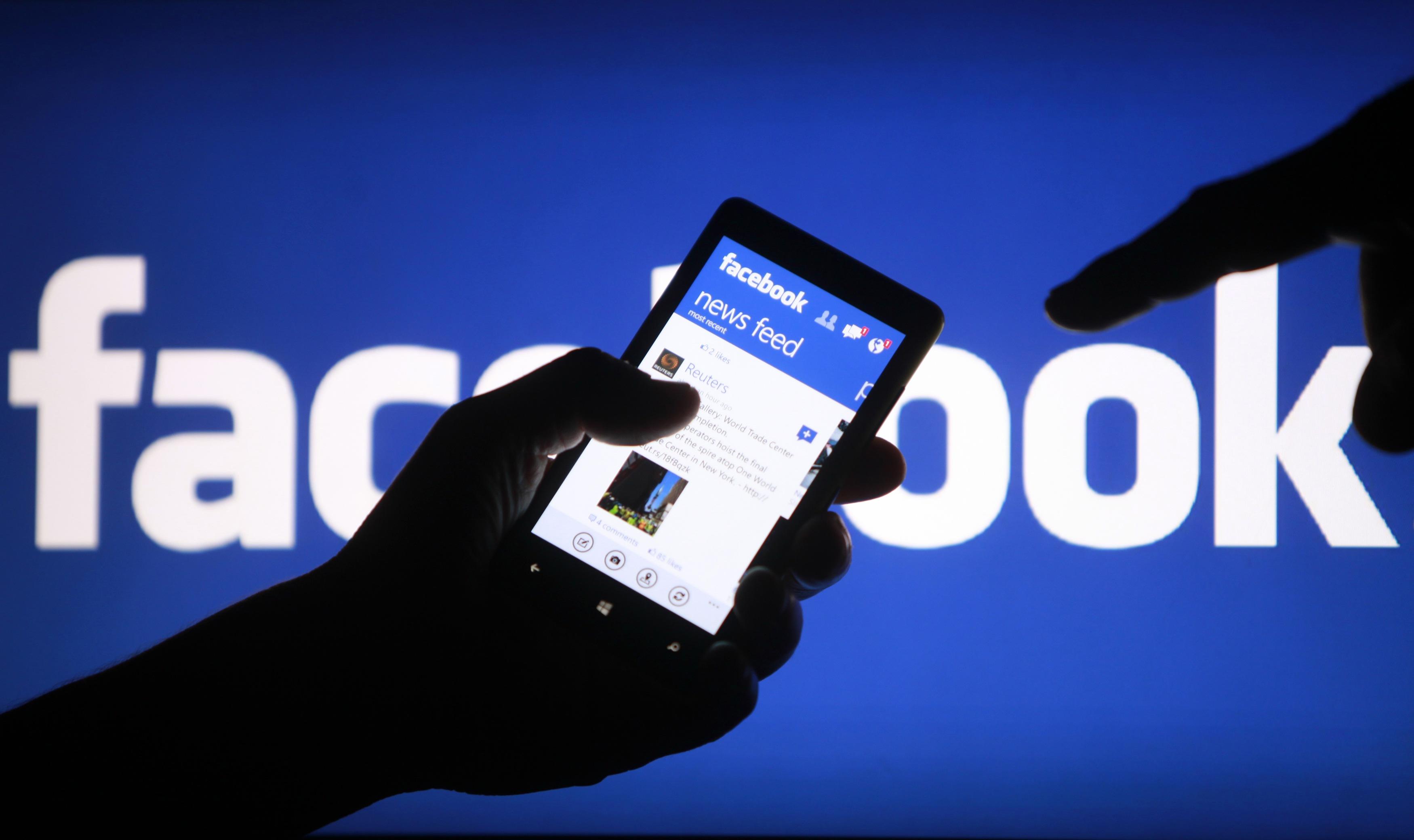 La dificultad de conseguir engagement en Facebook (sin concursos)