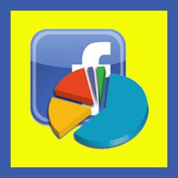 21 estadísticas que te ayudarán a conseguir que tus publicaciones en Facebook sean aún mejores