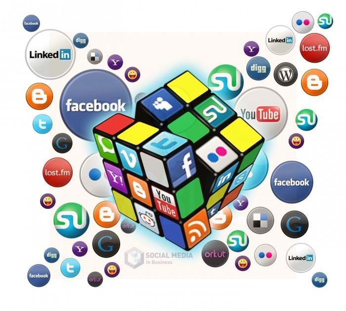 Las claves del Social Media en #WOWValencia