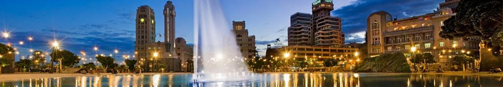 Impulsando Pymes arranca en Tenerife.Santa Cruz de Tenerife acoge el 13 de abril una nueva edición de las jornadas de Impulsando Pymes, donde varios expertos aportarán estrategias de negocio para impulsar negocios en la nueva era digital.