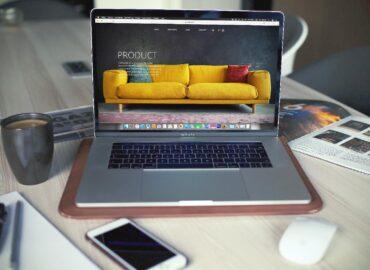 Cómo hacer que tu página web sea más fácil de usar. La usabilidad de todo sitio web debería ser uno de los aspectos mejor cuidados al momento de programarlo y diseñarlo