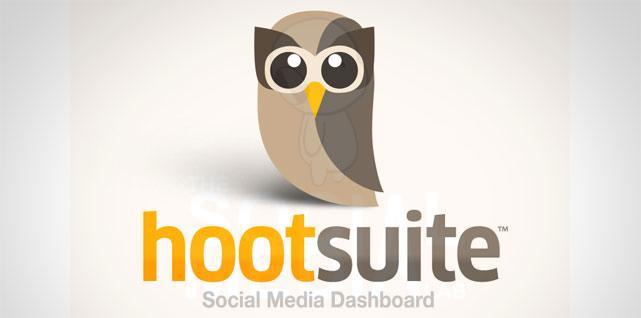 Aprende a gestionar y potenciar tus redes sociales con la cuenta PRO de Hootsuite, y descubre los secretos para tener más alcance y engagement.