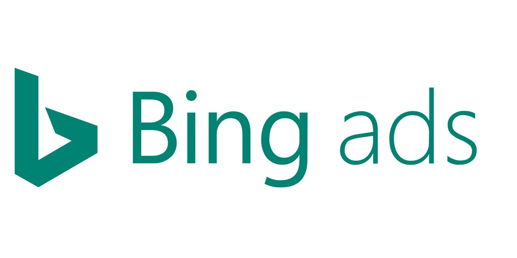 Glosario: Bing Ads