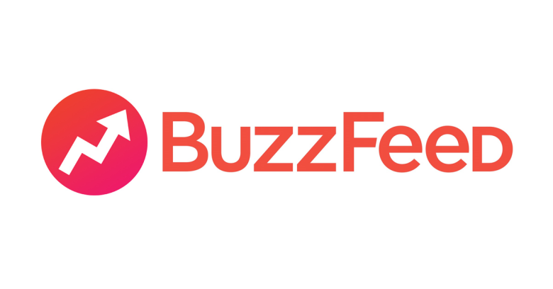 Glosario: BuzzFeed