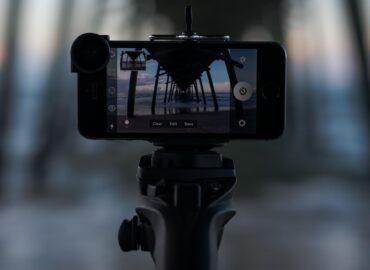 Ideas de contenido para TikTok ideales para tu negocio. La manera de hacer vídeos creativos con imágenes y compartirlos es muy fácil. TikTok es de gran utilidad para tu marca usando muy bien sus funcionalidades.