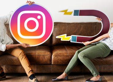 Instagram. Las 10 razones para invertir en publicidad. Invertir en publicidad en Instagram significa que tendrás presencia donde está la mayoría de tus clientes potenciales.