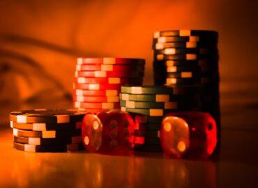 Marketing de casinos y casas de apuestas para cualquier industria. El marketing online o digital es una de las formas de hacer conocer un negocio con una gran cantidad de herramientas y el uso de internet.