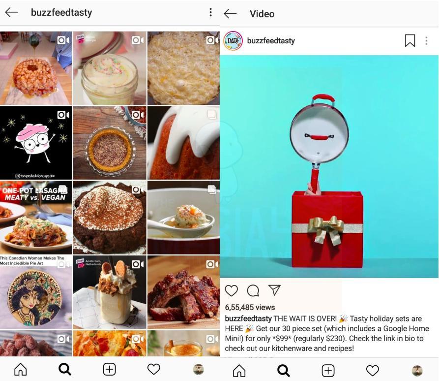 Predicciones en Social Media para 2018. Con el cierre de 2018, retrocedemos en el tiempo y recopilamos las predicciones para las redes sociales hechas por expertos. Confirmamos qué se ha cumplido y qué no.