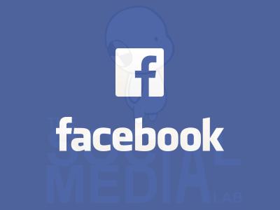 Gestión de Facebook