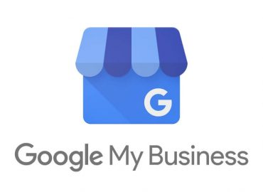 Tutorial sobre Google My Business